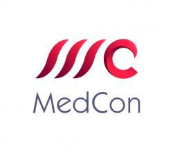 Компания «Медкон» - флагман делового общения и обмена опытом профессионального медицинского сообщества